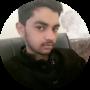 freelancers-in-India-Data-Entry-Bahawalnagar-Abdulllah-Naseer