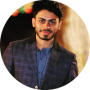 freelancers-in-India-Digital-Marketing-jaipur-Mithlesh-Kumar