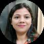 freelancers-in-India-WordPress-Mumbai-Manisha-gupta