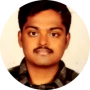 freelancers-in-India-User-Experience-Design-Karaikal-aakash