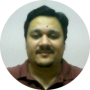 freelancers-in-India-Data-Visualization-Sambalpur-Satyajit-Parichha