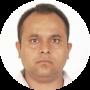 freelancers-in-India-Creative-Writing-Kushinagar-Anubhaw-kumar