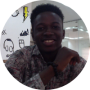 freelancers-in-India-Web-Development-Lagos-Blessing-Ajala