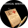 freelancers-in-India-Medical-Writing-Coimbatore-Dr-Susan-S-Francis