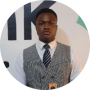 freelancers-in-India-Web-Development-Nsukka-Emmanuel-Nwanochie