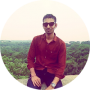 freelancers-in-India-HTML5-Wardha-Vikrant-Khadatkar