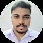 freelancers-in-India-Data-Entry-Serampore-Shyamalesh-Ghosh