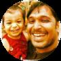 freelancers-in-India-Python-Mumbai-Brijesh-Soni