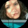freelancers-in-India-Database-Administration-Cape-Town-Western-Cape-South-Africa-Amanda-Vergotine-Muzyczka