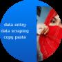 freelancers-in-India-Data-Entry-surgodha-Sabahat
