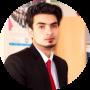 freelancers-in-India-Laravel-Kabul-Javid-salihe