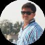 freelancers-in-India-Magento-Ahmedabad-Arpit-Thakkar