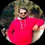 freelancers-in-India-Mobile-App-Developer-Ahmedabad-Keyur-Hirani