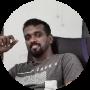 freelancers-in-India-2D-Animation-Cherthala-Vinilraj