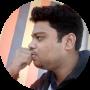 freelancers-in-India-3D-Animation-Agarpara-Suman-Biswas