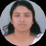 freelancers-in-India-Data-Entry-THIRUVANANTHAPURAM-ATHIRA-S-S