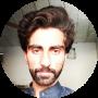 freelancers-in-India-PHP-jampur-kamran-haider