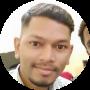 freelancers-in-India-PHP-Bhilai-Dinesh-Das