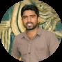 freelancers-in-India-Photoshop-Design-Chilaw-Manoj-Prasath