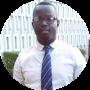 freelancers-in-India-Copywriting-Alaba,-Lagos-Timothy-Okonkwo