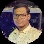 freelancers-in-India-Software-Development-Ahmedabad-Mehul-Jagdishchandra-Rana