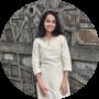 freelancers-in-India-Content-Writing-shimla-angelina-tej