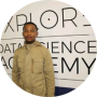 freelancers-in-India-Data-Analytics-Johannesburg-Eric-Ndobe