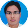 freelancers-in-India-Data-Sciences-Bangalore-Akash-Maheshwari