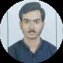 freelancers-in-India-Engineering-Dhakulgaon-Chetan-Avinashrao-Kambe