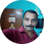 freelancers-in-India-PHP-Chennai-Rajesh