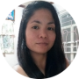 freelancers-in-India-Graphic-Design-Lubao-May-Ann-L.-Santos