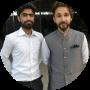 freelancers-in-India-iOS-Development-islamabad-umair-azeem