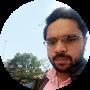 freelancers-in-India-.NET-Bhopal-Ankit-Kumar-Dwivedy
