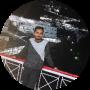 freelancers-in-India-PHP-Web-Training-/-Teacher-Delhi-GAURAV-SAINI