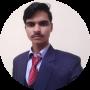freelancers-in-India-Web-Development-Jaipur-VIKAS-MEENA