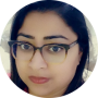 freelancers-in-India-Digital-Marketing-Ludhiana-Amanpreet-kaur