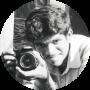 freelancers-in-India-Logo-Design-Kottayam-Arun-Gopakumar