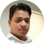 freelancers-in-India-HTML5-Faridabad-Rajesh-Giri