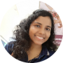 freelancers-in-India-Data-Entry-Thiruvananthapuram-Sruthi-Sankar-