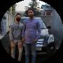 freelancers-in-India-Content-Writing-Srinagar-Aazim-khan