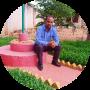 freelancers-in-India-Content-Writing-Chitradurga-Mohammed-Anees-Maniyar
