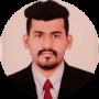 freelancers-in-India-Mechanical-Engineering-Bangalore-Naveen-kumar-M