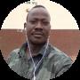 freelancers-in-India-Translation-Cotonou-Amédée-Cakpo-Amoussou