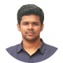 freelancers-in-India-Django-Dhaka-jafor-sadik