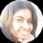 freelancers-in-India-Content-Writing-Mumbai-Rashmi-Ayyagari