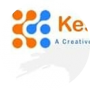 freelancers-in-India-Website-Design-kaival