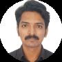 freelancers-in-India-website-developer-Biratnagar-Guru-Sharan-Giri