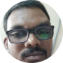 freelancers-in-India-Website-Testing-Bengaluru-NagarajaV