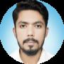 freelancers-in-India-Data-Entry-mardan-ubaid-khan