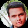 freelancers-in-India-Statistics-bargarh-Sushanta-Kumar-Pradhan